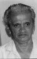DrVasanthaMadhava