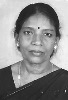 H Jayamma