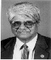 Dr S. K. Joshi